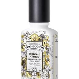 ORIGINAL Poo-Pourri Toilet Spray