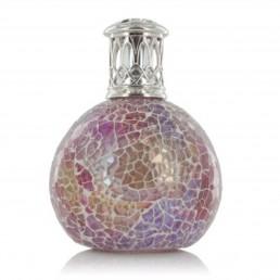 PearleScense