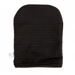 The Beauty Glove
