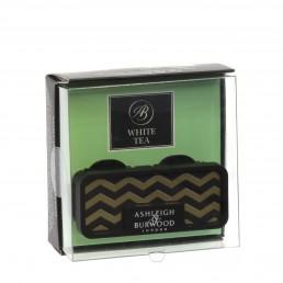 Car Aroma - White Tea Luftfrisker