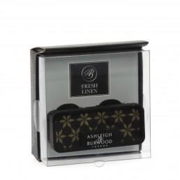 Car Aroma - Fresh Linen Luftfrisker
