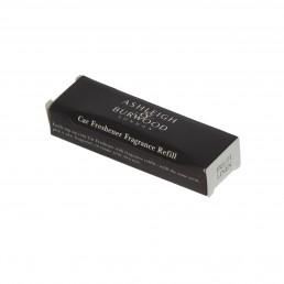 Car Aroma Refill - Fresh Linen Luftfrisker