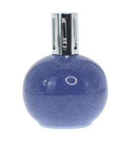 Gavesæt Blue Speckle + Duftolie