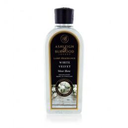 White Velvet Duftolie 250ml